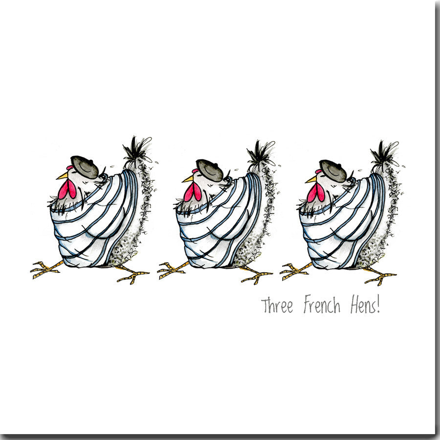 Bhwt humorous greeting cards humorous greeting cards kristyandbryce Image collections
