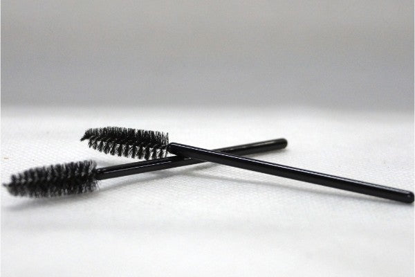 Disposable Mascara Brush (PACK OF 10 or 50)
