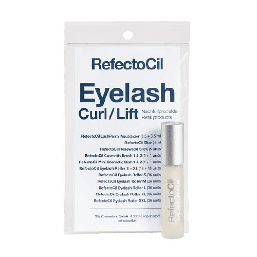 Refectocil Lash Perm Glue 4ml