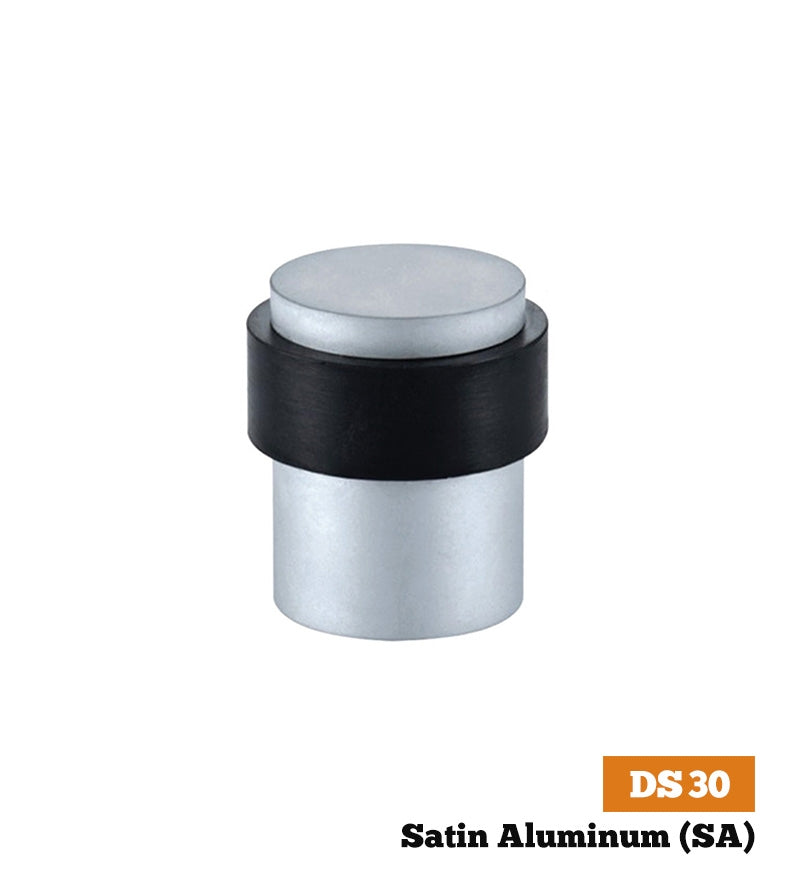 DS30 Door Stop - 70mm High