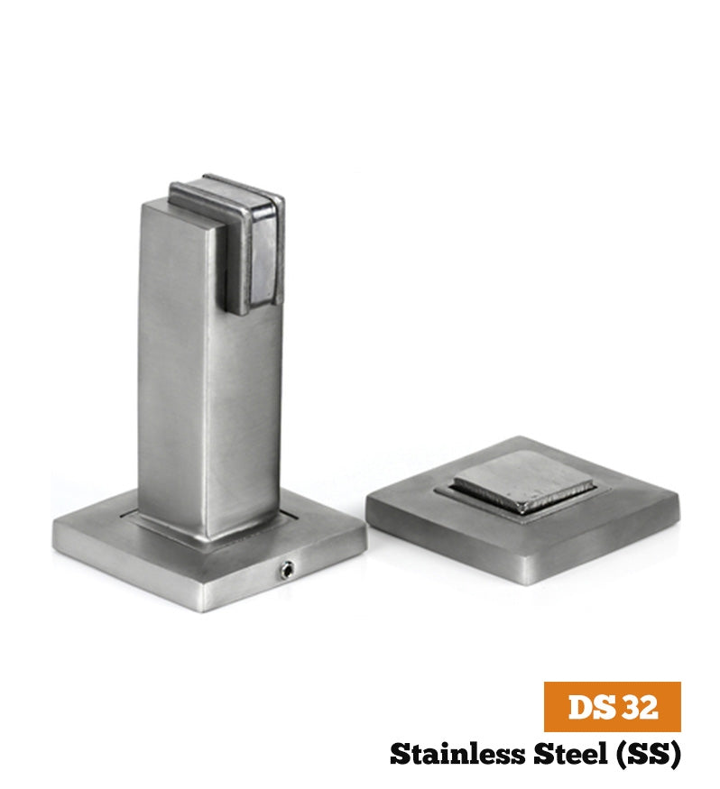 DS32 Door Stop - 75mm Length