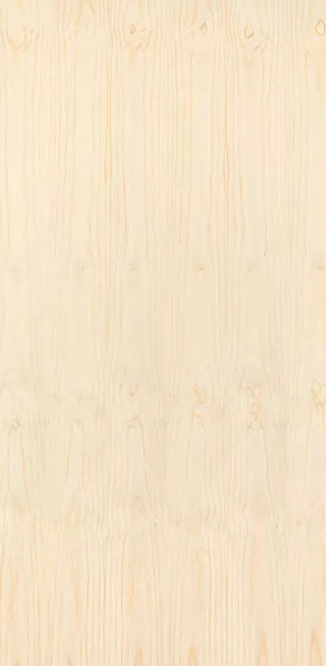 Radiata Pine - Veneered Doors