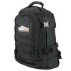 Rugged Nation 3 Day Expandable Tactical Backpack