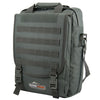 Multi-Function Tactical Computer Bag Laptop Case