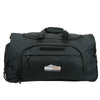 Oversized Tactical Travel Sports Duffel Bag
