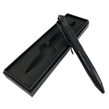 Tactical Self Defense Survival Writing Pen & Survival Tool