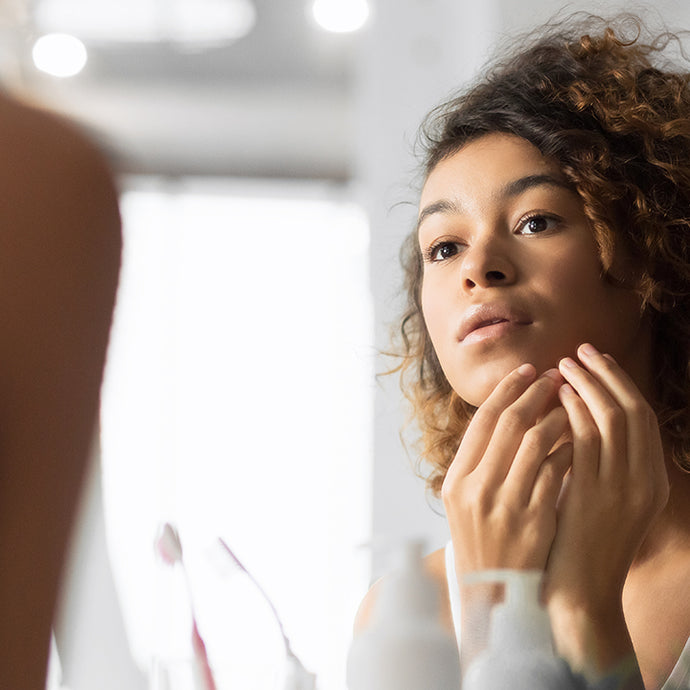 All About Acne: What You Need To Know