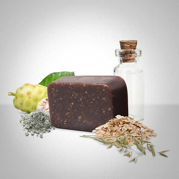 Marie Originals Eczema and Psoriasis Soap