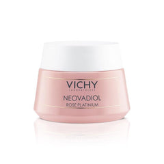 Vichy NEOVADIOL Rose Platinium - SkinEffects Zwolle