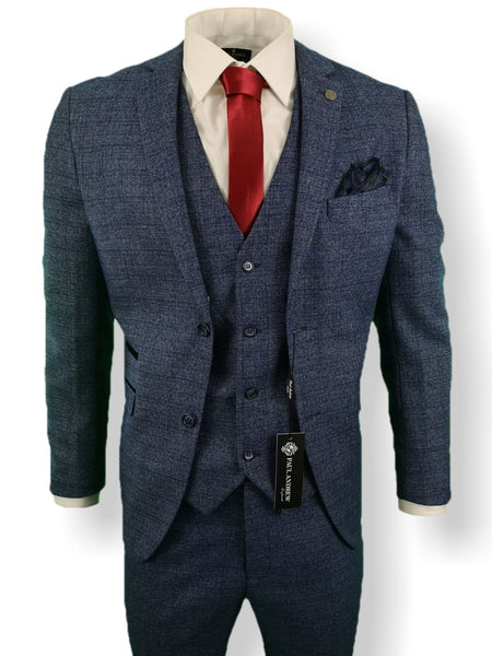 Suitbae Uk Buy Mens Suits Online For Less