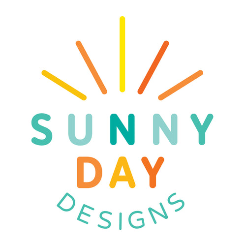 Sunny Day Designs