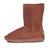 "LADIES 9"" SHEEPSKIN BOOTS - Cloud Nine Sheepskin"