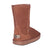 "LADIES 9"" SHEEPSKIN BOOT - Cloud Nine Sheepskin"