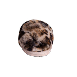 LADIES EMMA SHEEPSKIN SLIPPER - Cloud Nine Sheepskin
