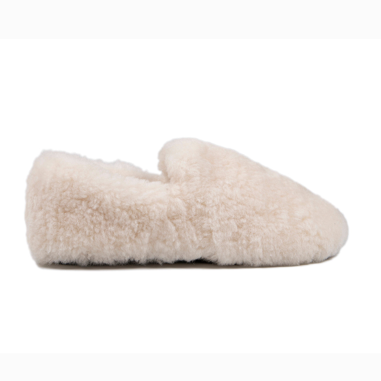 LADIES LUNA SLIPPER