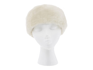 SHEEPSKIN HEADBANDS - Cloud Nine Sheepskin