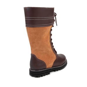 LADIES MADILYNN BOOT
