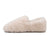 LADIES LUNA SLIPPER - Cloud Nine Sheepskin