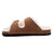 LADIES FELICIA SCUFF - Cloud Nine Sheepskin