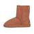 KID'S SHEEPSKIN BOOT - Cloud Nine Sheepskin