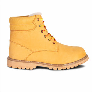 MEN'S ADAM BOOT