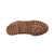 LADIES AMANDA SHEEPSKIN BOOT - Cloud Nine Sheepskin