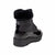 LADIES BROOKE BOOT WITH SHEEPSKIN