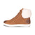 LADIES CHELSEA BOOT