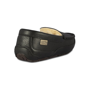MEN'S JACKSON MOC - Cloud Nine Sheepskin