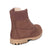 LADIES KINDRA SHEEPSKIN BOOT - Cloud Nine Sheepskin