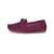LADIES SHEEPSKIN MOCCASINS 2