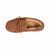 LADIES MOCCASINS - Cloud Nine Sheepskin