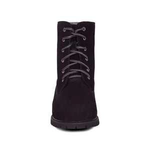 MEN'S JO-JO SHEEPSKIN BOOT - Cloud Nine Sheepskin