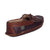 MEN'S LEATHER DRIVING MOCCASIN