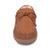 MEN'S RAINER SHEEPSKIN MOCCASINS