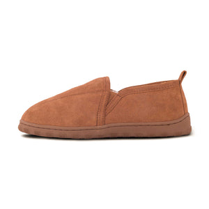 MEN'S ROMEO SHEEPSKIN SLIPPER