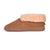 MEN'S SHEEPSKIN BOOTIE