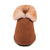 MEN'S SHEEPSKIN SOFT SOLE BOOTIE