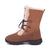 Ladies Rosalia Sheepskin Boot - instep