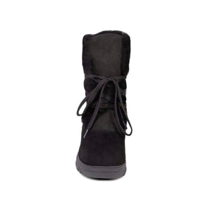 LADIES ROSALITA SHEEPSKIN BOOT