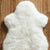 GENUINE SHEEPSKIN RUGS AND PELTS - Cloud Nine Sheepskin