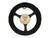 GENUINE SHEEPSKIN STEERING WHEEL COVERS - Cloud Nine Sheepskin