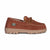 MEN'S TREKKER SHEEPSKIN MOCCASINS