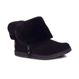 LADIES TRIXIE SHEEPSKIN BOOT