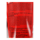 Ottogi Jin Ramen Spicy Cup 1 Case (6 cups) 13.74oz
