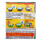 Nongshim K Army Stew Style Single pack Twins 9.3oz