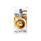 Choung Soo Mul NaengMyeon Oriental Style Noodle 25.4oz