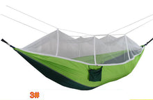 將圖片載入圖庫檢視器 Ultralight Outdoor Camping Hunting Mosquito Net  2 Person