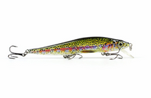 Load image into Gallery viewer, Mmlong 14.6g Artificial Minnow Fishing Lure Realistic Bait
