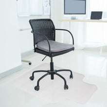 Load image into Gallery viewer, Home Office Chair Mat for Floor Protection